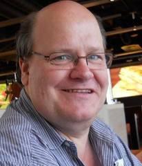 Volker Schubert