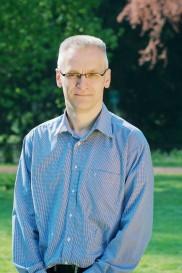 Bernhard Fleischer
