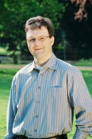 Hans-Ulrich Rohs