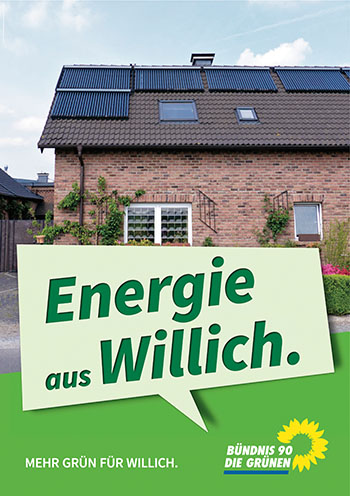 Motiv: Energie. Foto+Gestaltung: Till Matthis Maessen