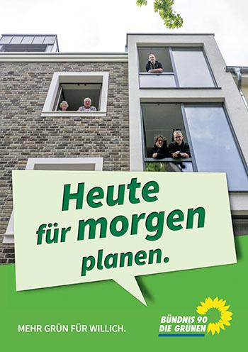 Motiv: Planen. Foto+Gestaltung: Till Matthis Maessen